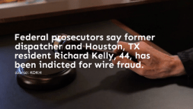 Former-Dispatcher-Going-To-Prison-For-Wire-Fraud-3.jpg
