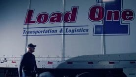 Load One Facebook Cover Banner