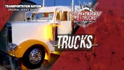TTT – Trucks Playlist