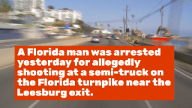 Trucker-Shot-At-In-Road-Rage-Incident-3.jpg