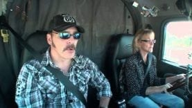 American Trucker – Season 1 Episode 25 – Fabulous Fleet