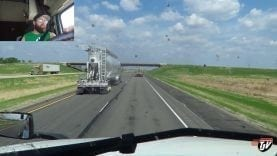 My Trucking Life – DISCOVERIES ON THE ROAD – #1423