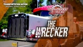 The-Wrecker.jpg