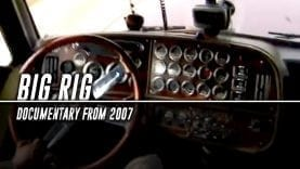 Trucking Movies – Big Rig
