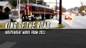 Trucking Movies – King of the Road
