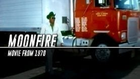 Trucking Movies – Moonfire