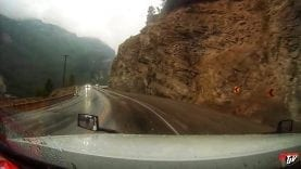 My Trucking Life – MOUNTAIN CLIFFS – #1504