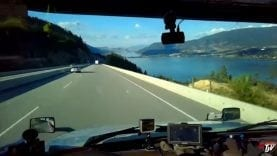 My Trucking Life – OFFICE WITH A VIEW – #1505