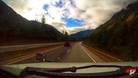 My Trucking Life – IT'S VERY EXPENSIVE TO LIVE HERE!!! – #1528