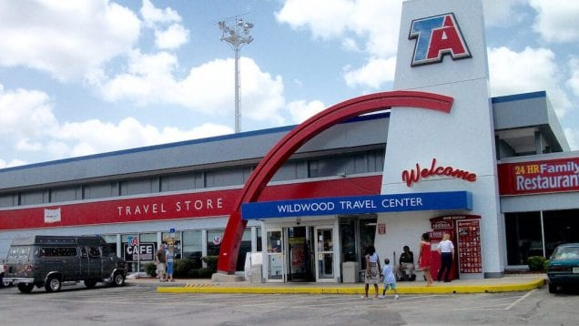 The-TA-Travel-Center-in-Wildwood-big