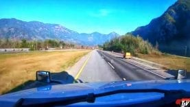 My Trucking Life – NO MORE WAITING, LET'S GO! – #1575