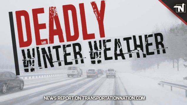 Deadly Winter Weather-2