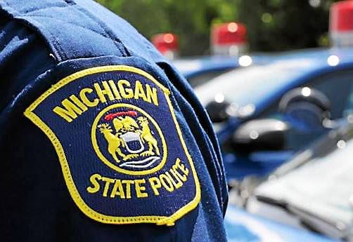 Michigan police