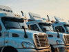 Penske Logistics to layoff 80 drivers from its Fort Wayne, Indiana location
