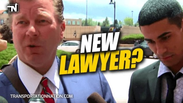 1-70 Colorado Truck Crash – Will Mederos Need A New Lawyer After His Was Arrested Robert Corry
