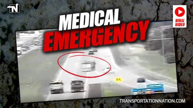 Medican Emergency Viral Video