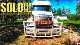 My Trucking Life | SOLD!!! | #1771