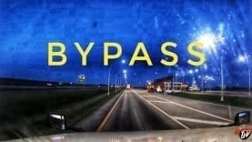 My Trucking Life | BYPASS | #1791