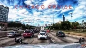 My Trucking Life – Chicago Cruise 2019