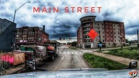 My Trucking Life | MAIN STREET | #1804
