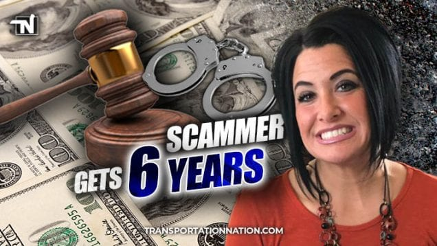 scammer heather mounce gets 6 years prison
