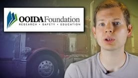 OOIDA Foundation
