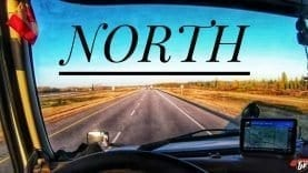 My Trucking Life | NORTH | #1821