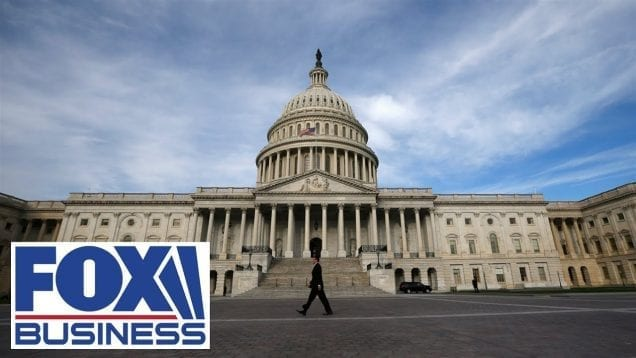 Trucking Leaders Testify at Senate Transportation and Safety Subcommittee