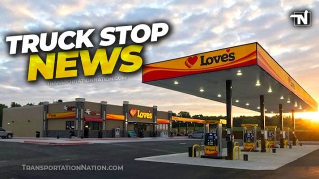 truck stop news – may 10 2020