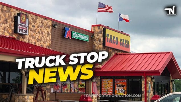 truck stop news – may 21 2020