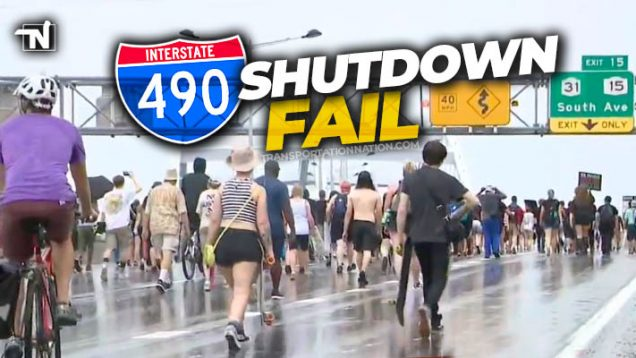 490 Shutdown Canceled