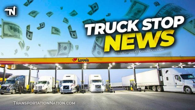 truck stop news – july 11 2020