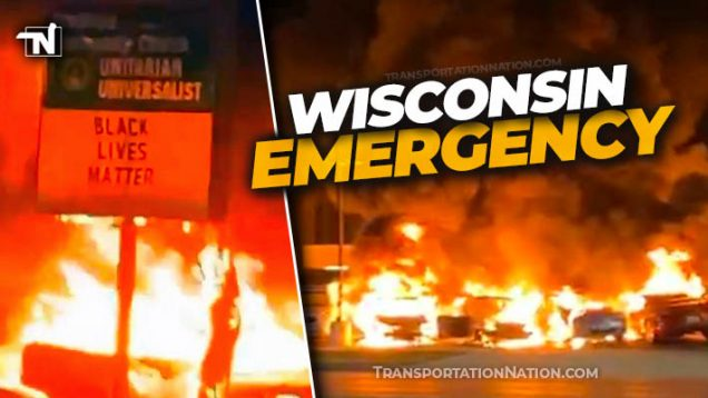 Wisconsin Emergency