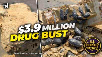 $3.9M drug bust in boulders