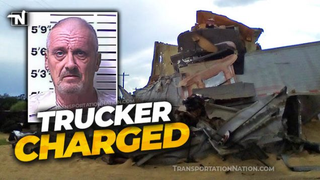 Roper charged