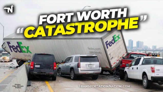 Fort Worth Catastrophe2