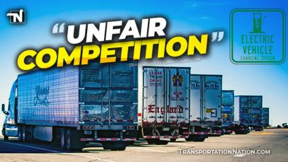 NATSO Unfair Competition