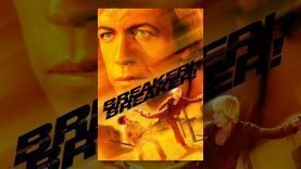 Breaker! Breaker! (Movie – 1977)