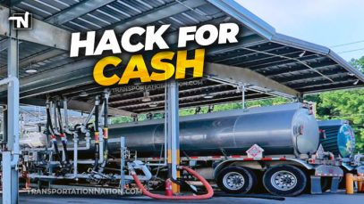 Pipeline – Hack for Cash