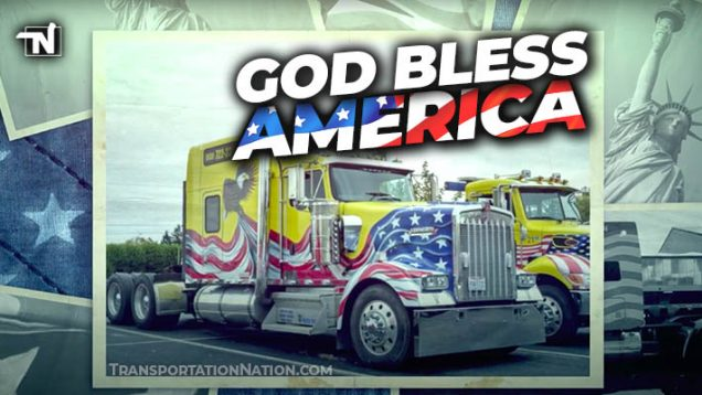 4th of July – GOD BLESS AMERICA