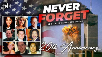 Never Forget – 9-11-21